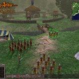 Скриншот King Arthur: Pendragon Chronicles – Изображение 5