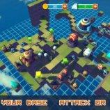Скриншот CubeGun – Изображение 3