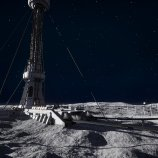 Скриншот Deliver Us the Moon – Изображение 4