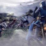 Скриншот Real Warfare 2: Northern Crusades – Изображение 5
