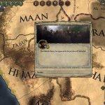 Скриншот Crusader Kings II: Sword of Islam – Изображение 9