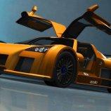 Скриншот Test Drive Unlimited 2 – Изображение 5