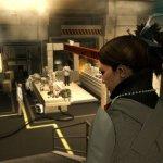 Скриншот Deus Ex: Human Revolution – Изображение 63