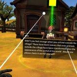 Скриншот ELIOS VR – Изображение 4