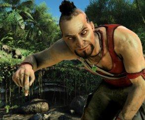 Ubisoft хочет, чтобы сеттинг новой Far Cry выбрали игроки. Северная Корея или Россия?