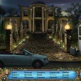 Скриншот Охотники за сокровищами – Изображение 3