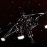 Скриншот X3: Terran Conflict – Изображение 2