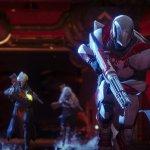 Скриншот Destiny 2 – Изображение 33