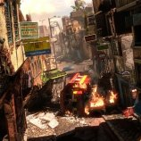 Скриншот Uncharted 2: Among Thieves – Изображение 10