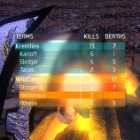 Скриншот Creed Arena – Изображение 5