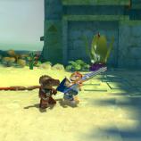 Скриншот LEGO Legends of Chima: Laval's Journey – Изображение 2