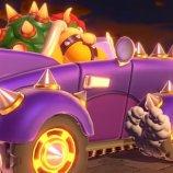 Скриншот Super Mario 3D World – Изображение 3