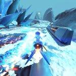 Скриншот Acro Storm – Изображение 15