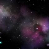 Скриншот Starlight Drifter – Изображение 11