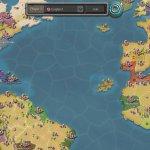 Скриншот Age of Conquest IV – Изображение 3