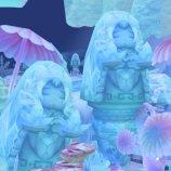 Скриншот Spirit Tales – Изображение 1
