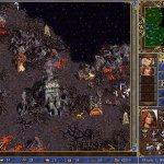 Скриншот Heroes of Might and Magic III: Armageddon's Blade – Изображение 1