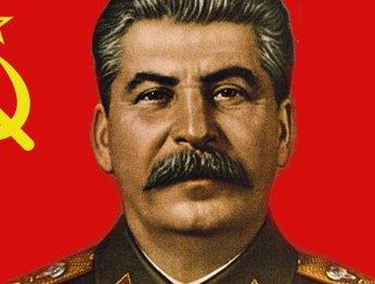 Почему отмена «Смерти Сталина»— это куда большее «унижение россиян», чем сам фильм