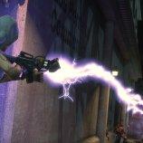 Скриншот Dead Rising 3: Fallen Angel – Изображение 12