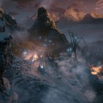 Скриншот Horizon: Zero Dawn – Изображение 9