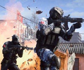 Все DLC для Battlefield 4 временно бесплатны [обновлено]