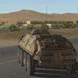 Скриншот Combat Mission: Shock Force – Изображение 8