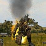 Скриншот Soldner: Secret Wars – Изображение 139