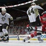 Скриншот NHL 11 – Изображение 5