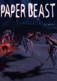 Paper Beast – фото обложки игры