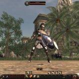 Скриншот Troy Online – Изображение 2