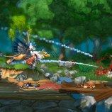 Скриншот CastleStorm 2 – Изображение 3