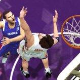 Скриншот NBA Live 08 – Изображение 5