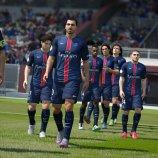 Скриншот FIFA 16 – Изображение 3