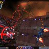 Скриншот Ace Online – Изображение 6