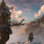 Скриншот Horizon: Zero Dawn – Изображение 73