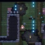 Скриншот The Lost Resort – Изображение 2