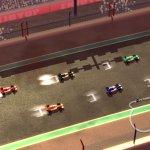 Скриншот Grand Prix Rock 'N Racing – Изображение 7