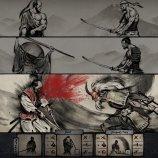 Скриншот Tale of Ronin – Изображение 5