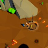 Скриншот Arkane Rush Multiverse Mayhem – Изображение 3