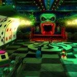 Скриншот LEGO Batman: The Videogame – Изображение 1