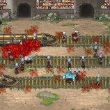Скриншот Zombies & Trains! – Изображение 8
