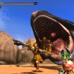 Скриншот Monster Hunter 3 Ultimate – Изображение 80