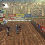 Скриншот Moto Racer 3 Gold Edition – Изображение 5