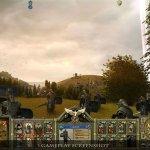Скриншот King Arthur: Fallen Champions – Изображение 14