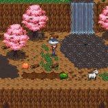 Скриншот Fantasy Farming: Orange Season – Изображение 2