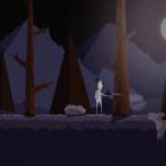 Скриншот Resfort – Изображение 2