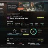 Скриншот Call of Duty: Modern Warfare 3 – Изображение 10