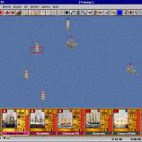 Скриншот Age of Sail – Изображение 5
