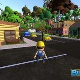 Скриншот Buildanauts – Изображение 4