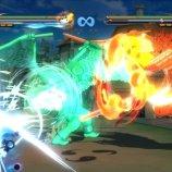 Скриншот Naruto Shippuden: Ultimate Ninja Storm 4 – Изображение 5